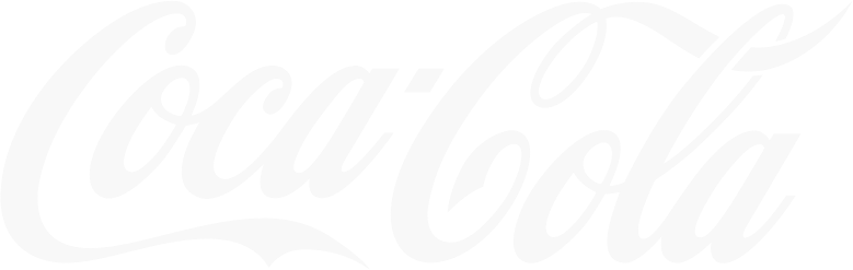 Coca Cola background image