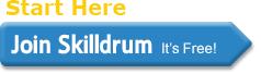 Join Skilldrum