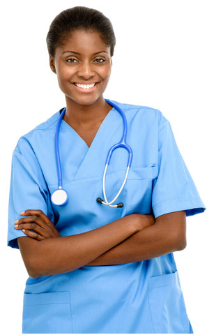 Memorial Health Nursing
