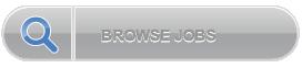 San DiegoJobs - Browse