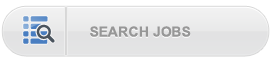 San DiegoJobs - Search